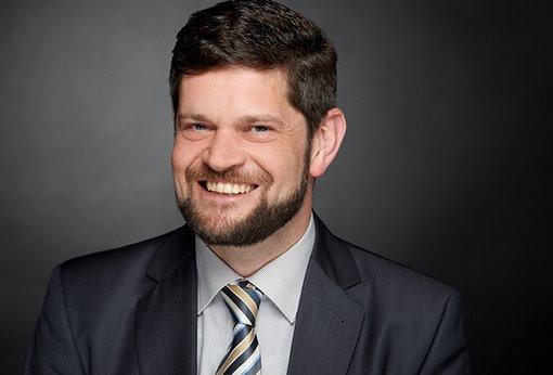 Diplom-Ökonom Karsten Kemmer – Wirtschaftsprüfer und Steuerberater
