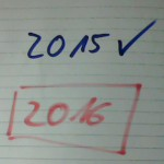Steueränderungen zum Jahreswechsel 2015 / 2016. BEGE GmbH Steuerberatung in Wuppertal.